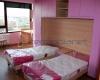 Mobila dormitor 23