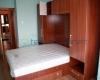 Mobila dormitor 24
