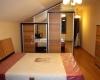 Mobila dormitor 08