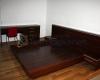 Mobila dormitor 09