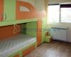 Mobila dormitor copii 06