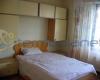 Mobila dormitor 11
