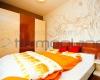 Mobila dormitor 17